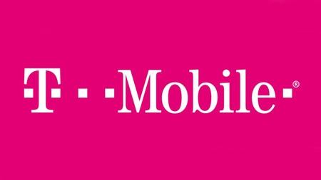Nace un nuevo gigante de las telecomunicaciones: un juez aprueba la fusión entre T-Mobile y Sprint