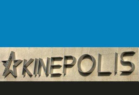 Kinépolis Madrid, cine por poco dinero ¡no te lo pierdas!