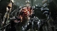'Quantum Theory', el 'Gears of War' de PS3, ahora también en Xbox 360