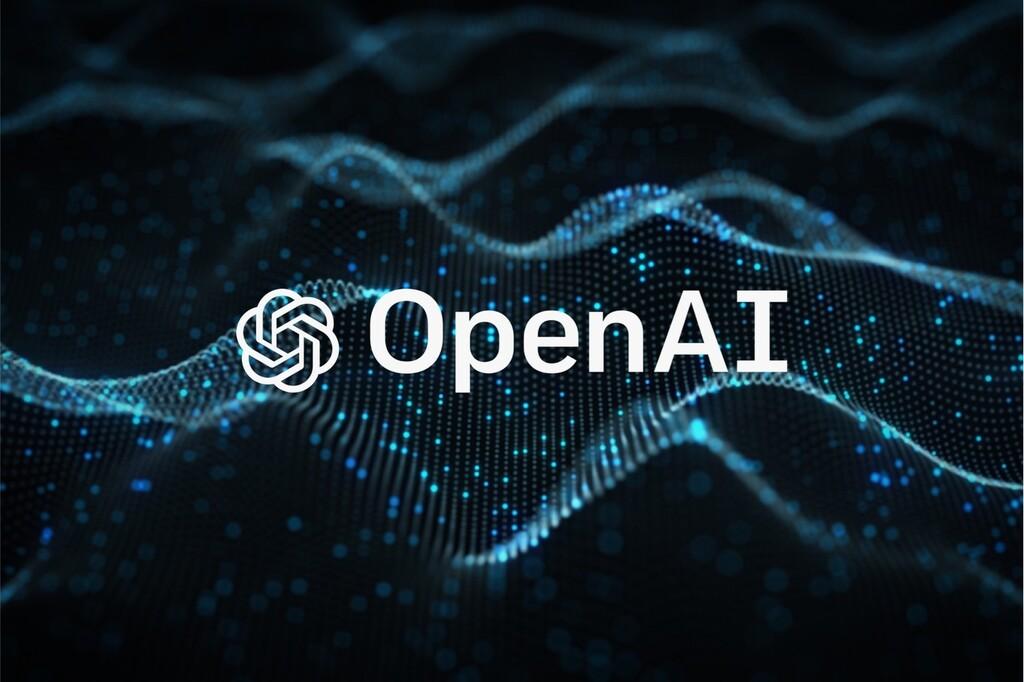 OpenAI afirma haber mitigado el sesgo del lenguaje GPT-3 con una orientación hacia
