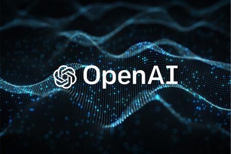 """OpenAI afirma haber mitigado el sesgo del lenguaje GPT-3 con una orientación hacia """"los valores"""""""