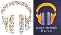 Google Play Music All Access llega a 9 nuevos países en Sudamérica y Centroamérica