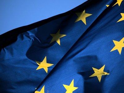 La Unión Europea prepara un impuesto especial para Google, Apple, Facebook y Amazon
