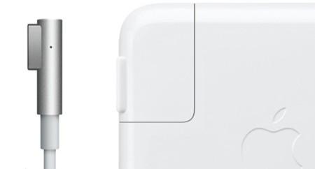 ¿Tienes problemas con el cargador de tu Mac? Prueba este sencillo truco