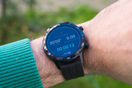 Realme Watch S Pro 13