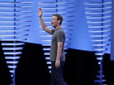Quiz: ¿eres capaz de diferenciar los titulares falsos de los verdaderos en tu feed de Facebook?