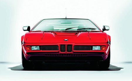bmw-m1-vista-frontal