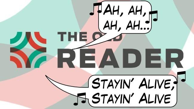 Confirmado: The Old Reader permanecerá abierto para todo el mundo