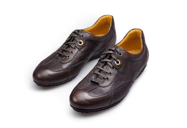 lottusse zapatillas