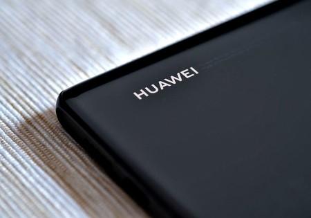Huawei lanzará su primer móvil sin Android a final de año, según Global Times