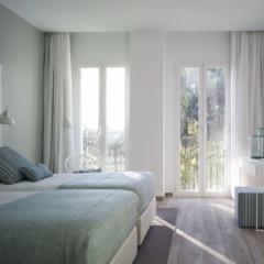 Foto 14 de 38 de la galería el-balandret-hotel-boutique en Trendencias Lifestyle