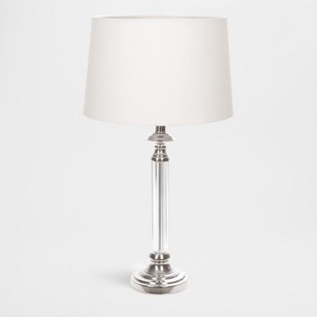 Lamp Zara