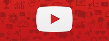Multan a YouTube con 170 millones de dólares por violar la privacidad de los menores de edad