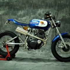 Foto 1 de 34 de la galería xtr-pepo-speedy-sr-250-1985 en Motorpasion Moto