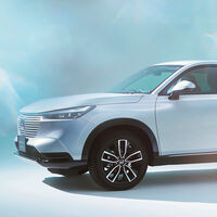 Honda HR-V Hybrid 2021: fecha de lanzamiento, precio, motores y todo lo que sabemos hasta ahora del nuevo Honda HR-V Hybrid