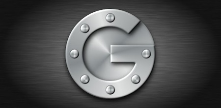 Google Authenticator se actualiza para añadir sincronización con su reloj interno