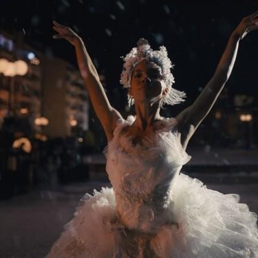 Los anuncios de Disney, Coca-Cola, Amazon y Lego llegan para hacer aún más emotiva la Navidad 2020