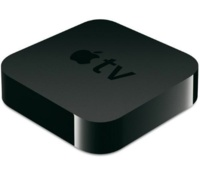 La nueva beta de iOS para el Apple TV permite conectar teclados Bluetooth