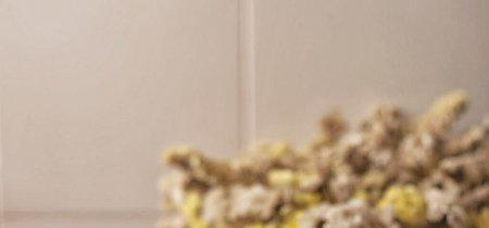 Los 17 postres más representativos de la gastronomía española