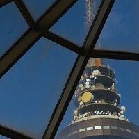 Cellnex Telecom realiza la mayor compra de su historia: se hace con las torres de comunicaciones de Hutchison en Europa