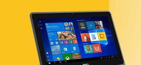 """Confirmado: Windows 10 S pasará a ser el """"Modo S"""" en Windows 10 en 2019"""