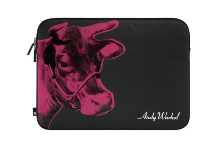 incase-warhol-cow.jpg