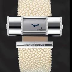 Foto 4 de 4 de la galería grisogono-timepieces en Trendencias