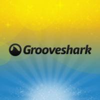 Grooveshark el servicio de streaming de música con un cofundador colombiano cierra del todo