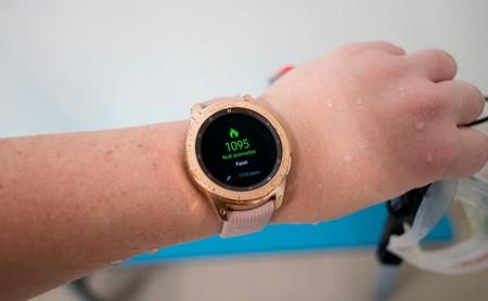 Cazando Gangas: Samsung Galaxy Watch a precio demencial, OnePlus 8 súper rebajado y más ofertas