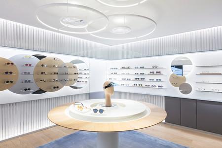 Dior Boutique Eveyear C Raphael Dautigny 1