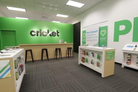 Cricket anuncia servicio de llamadas gratuitas entre EE.UU. y México