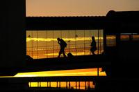 Cinco millones de euros para publicitar un aeropuerto vacío… ¿Quién da más?
