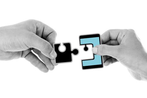 Siete trucos para dominar Xposed Framework