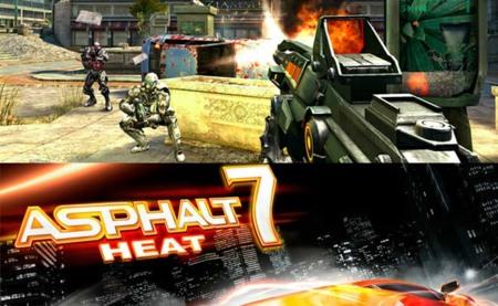 asphalt7nova