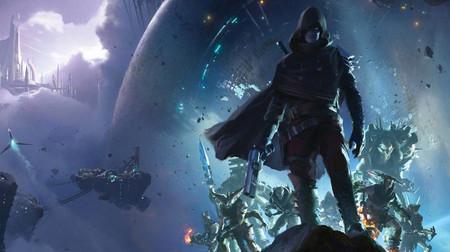 Destiny 2 recibirá importantes mejoras relacionadas con los núcleos Obra Maestra, el equipo excepcional y más