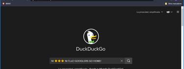 Rebelión contra la alternativa de Google a las cookies de terceros: Brave y DuckDuckGo bloquearán el uso de FLoC en navegadores