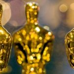 Oscars 2016   Lista completa de nominados