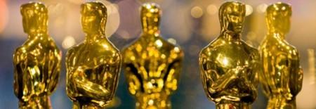Oscars 2016 | Lista completa de nominados