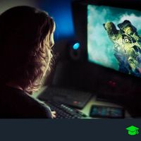 Qué son los FPS o fotogramas por segundo, y para qué sirven en los videojuegos