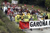 España prorroga la vida de las plantas nucleares más antiguas