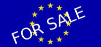 Se pretende de nuevo implantar las patentes de software en Europa