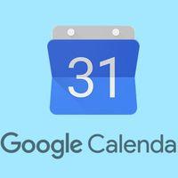 No eres tú, Google Calendar está caído en buena parte del mundo