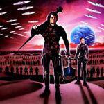 Ciencia-ficción: 'Dune', de David Lynch