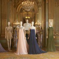 ¿En qué se están gastando el dinero los lobbies de la moda y de qué quieren convencer a los gobiernos?