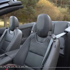 Foto 27 de 90 de la galería 2013-chevrolet-camaro-ss-convertible-prueba en Motorpasión