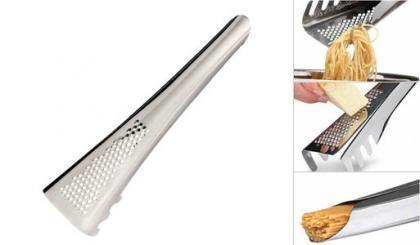 La herramienta definitiva para amantes de la pasta
