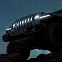 El Jeep Wrangler eléctrico está más cerca de lo que crees. Presentarán un concepto durante esta primavera