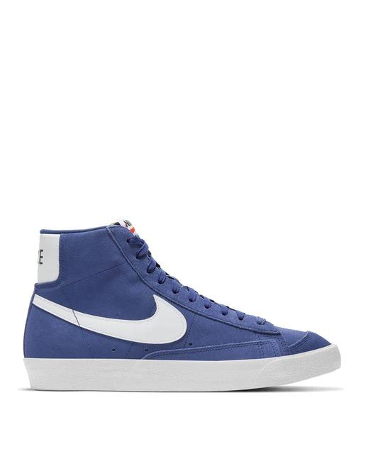 Zapatillas casual de hombre Blazer Mid '77 Suede Nike