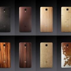 Foto 7 de 7 de la galería xiaomi-mi4 en Xataka Android