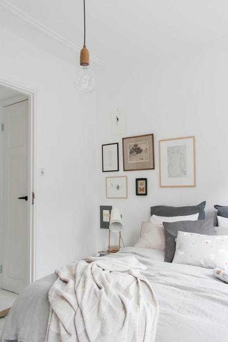 dormitorio-vestidor-visto-5.jpg